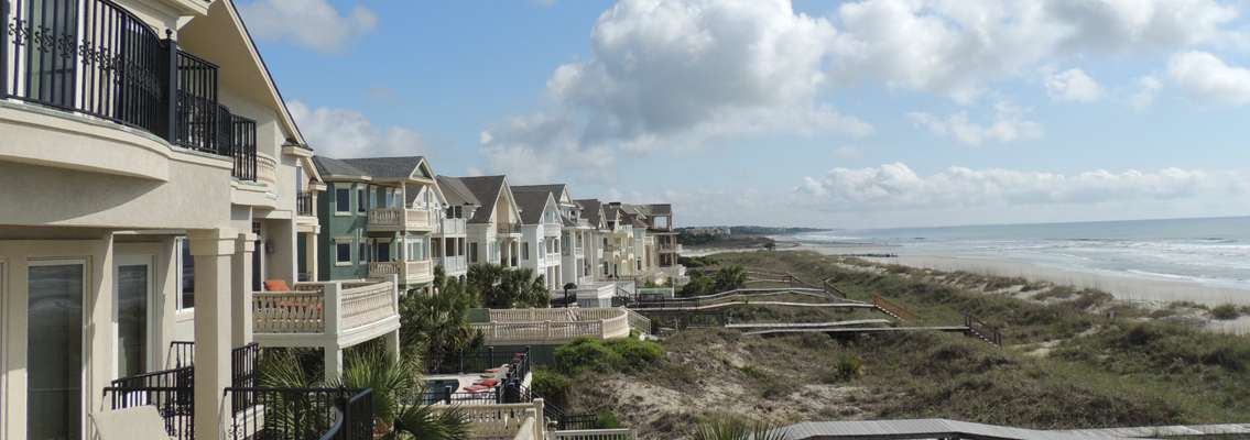 Copy of oceanfront homes 3