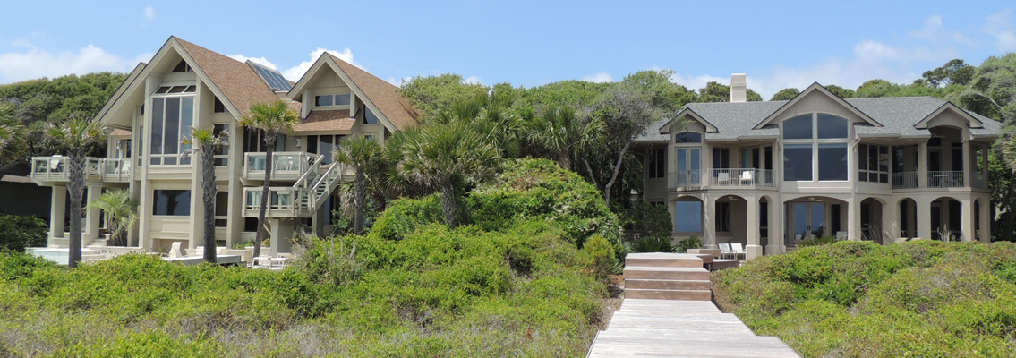 Copy of oceanfront homes 5
