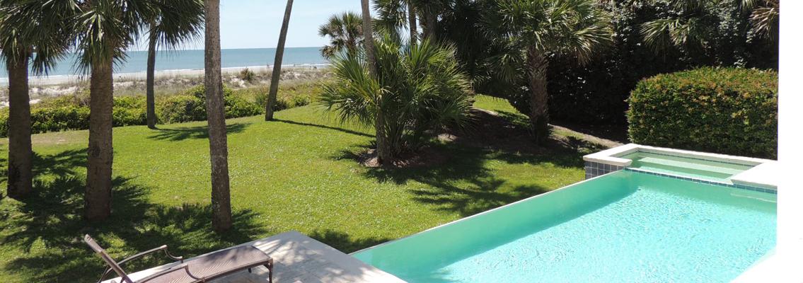 palmetto dunes 4