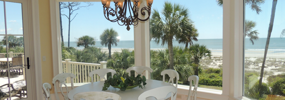 palmetto dunes 5