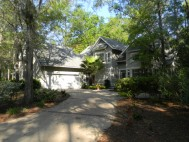 Click to view details of 9 Balsams Court Indigo Run Hilton Head