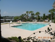 Click to view details of 18-202 Bridgepoint Bluffton