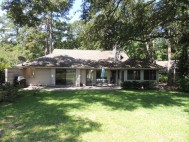 Click to view details of 5 Deerfield Court