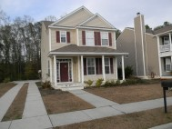 Click to view details of 256 University Park Bluffton