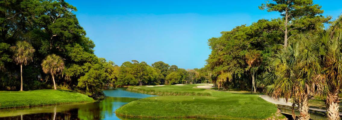 HOP-Golf-Heritage-Collection-Brigantine-05-06-04-2014-123346[1]