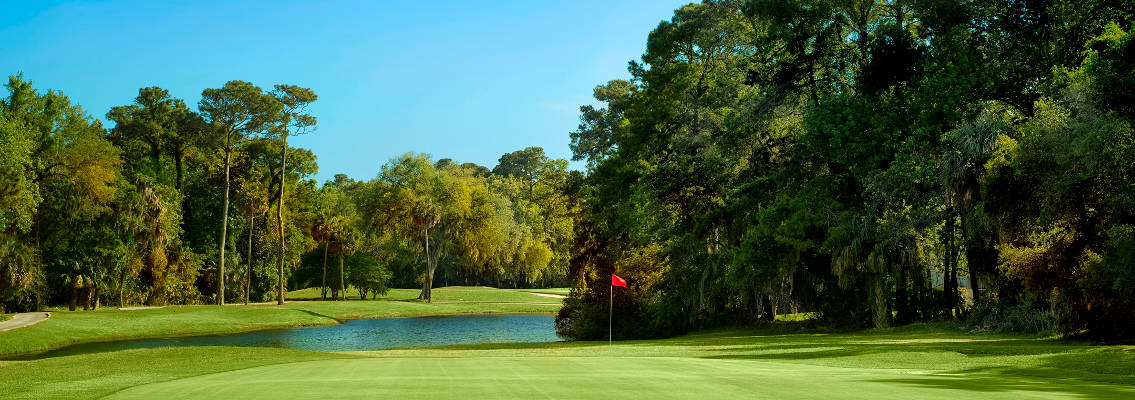 HOP-Golf-Heritage-Collection-Brigantine-06-04-2014-123335-1[1]